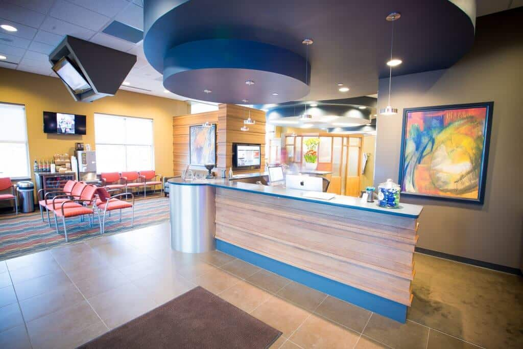 Olathe-Orthodontist-Oltjen-Orthodontics-Office-13-of-54-1024x683