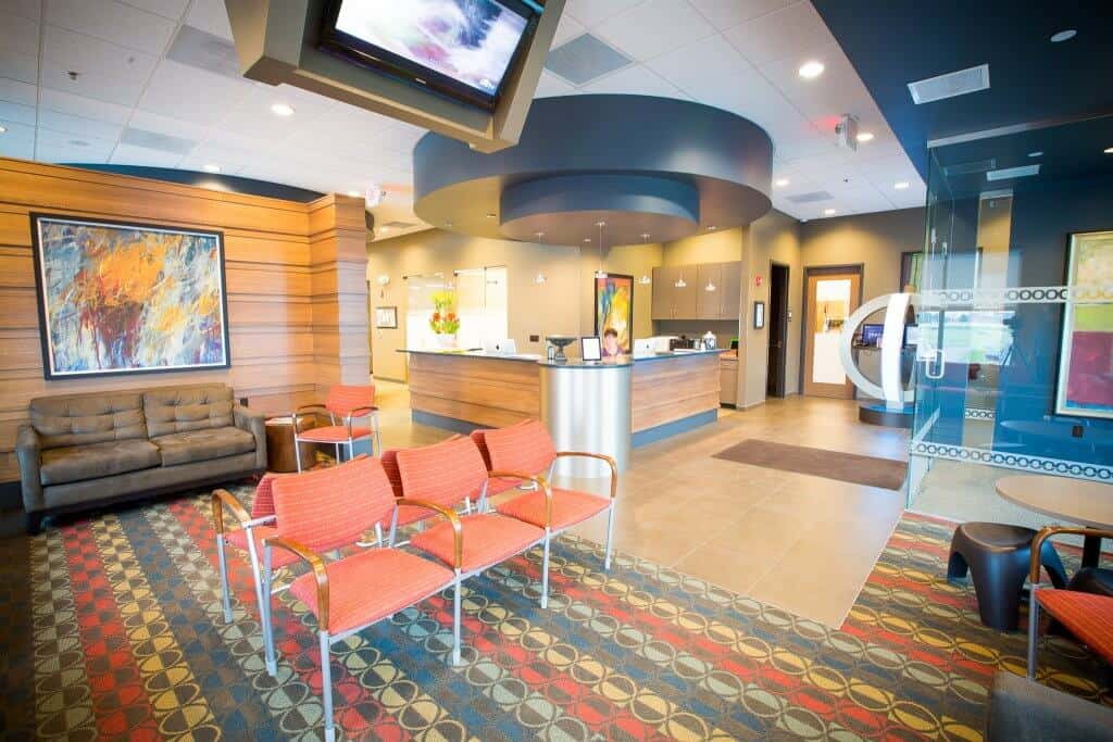 Olathe-Orthodontist-Oltjen-Orthodontics-Office-19-of-54-1024x683