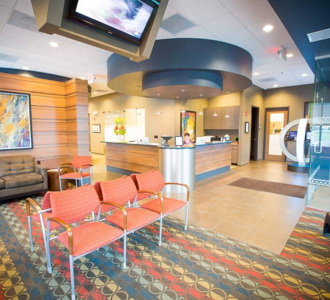 Olathe-Orthodontist-Oltjen-Orthodontics-Office-19-of-54-thegem-gallery-justified
