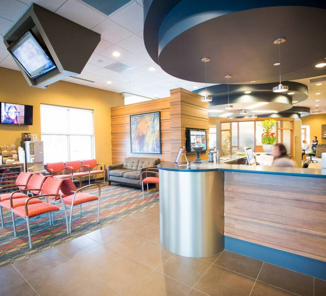 Olathe-Orthodontist-Oltjen-Orthodontics-Office-23-of-54-thegem-gallery-justified
