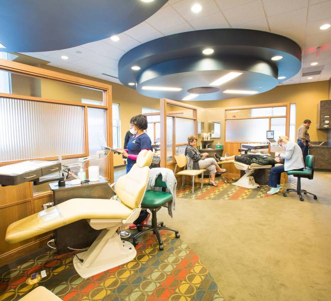 Olathe-Orthodontist-Oltjen-Orthodontics-Office-26-of-54-thegem-gallery-justified