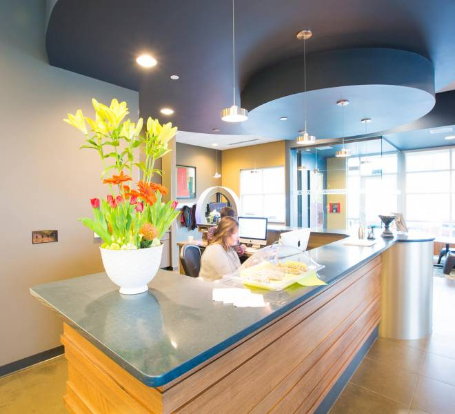 Olathe-Orthodontist-Oltjen-Orthodontics-Office-29-of-54-thegem-gallery-justified