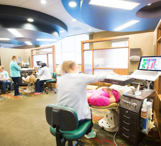 Olathe-Orthodontist-Oltjen-Orthodontics-Office-3-of-54-thegem-gallery-justified