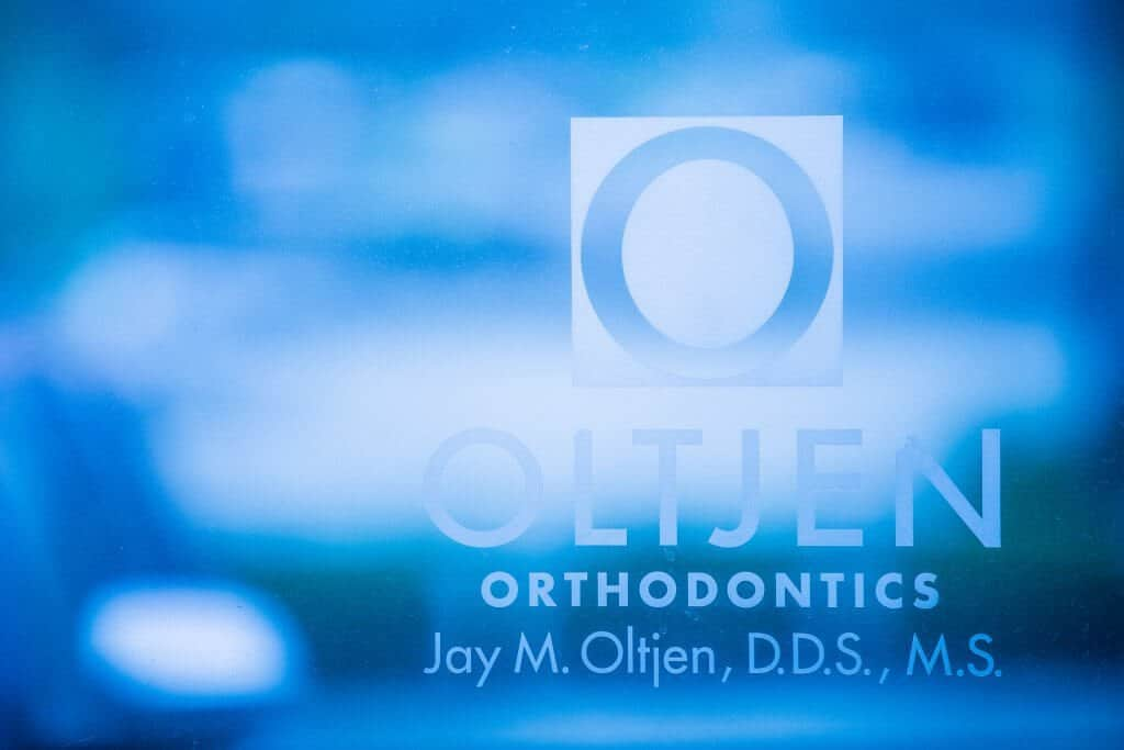 Olathe-Orthodontist-Oltjen-Orthodontics-Office-32-of-54-1024x683