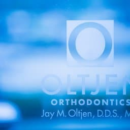 Olathe-Orthodontist-Oltjen-Orthodontics-Office-32-of-54-256x256  - Braces and Invisalign in Kansas City, Overland Park, Olathe, and Paola, Kansas - Oltjen Orthodontics