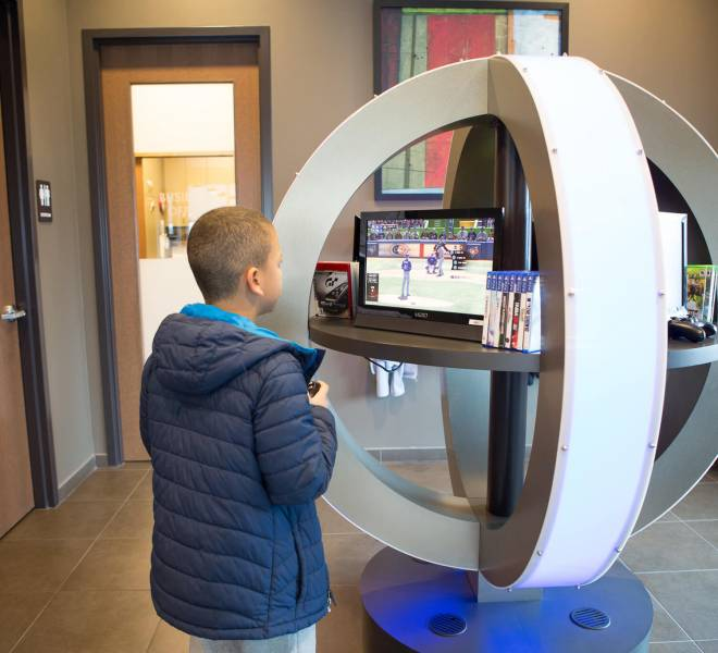 Olathe-Orthodontist-Oltjen-Orthodontics-Office-39-of-54-thegem-gallery-justified