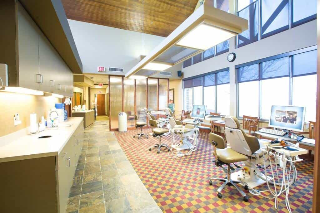 Overland-Park-Orthodontist-Oltjen-Orthodontics-Office-5-of-19-1024x683