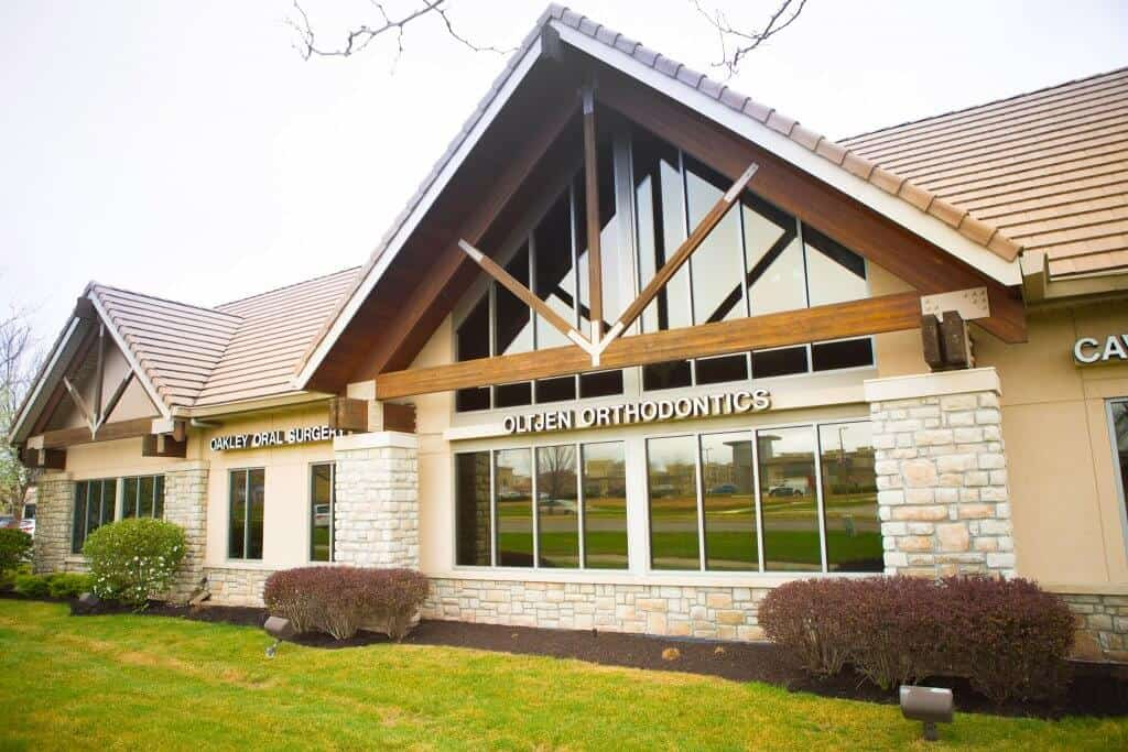 Overland-Park-Orthodontist-Oltjen-Orthodontics-Office-8-of-10-1024x683