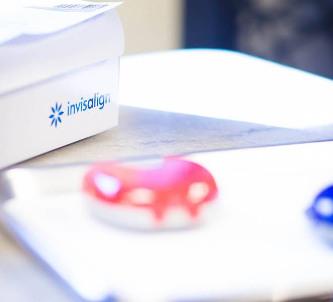 Treatment-Invisalign-1-Oltjen-Orthodontics-Olathe-KS-thegem-gallery-justified  - Braces and Invisalign in Kansas City, Overland Park, Olathe, and Paola, Kansas - Oltjen Orthodontics