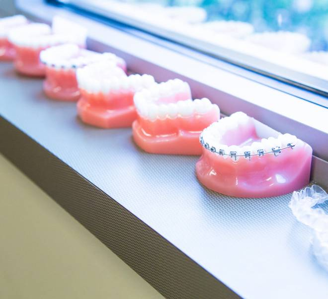 Dr.-Jay-Oltjen-Orthodontics-Kansas-City-Olathe-Overland-Park-Orthodontist-17-thegem-gallery-justified  - Braces and Invisalign in Kansas City, Overland Park, Olathe, and Paola, Kansas - Oltjen Orthodontics