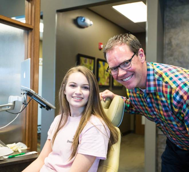 Dr.-Jay-Oltjen-Orthodontics-Kansas-City-Olathe-Overland-Park-Orthodontist-45-thegem-gallery-justified