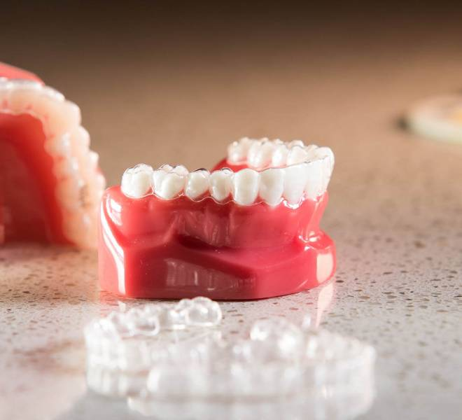 Treatment-Invisalign-10-Oltjen-Orthodontics-Olathe-KS-thegem-gallery-justified  - Braces and Invisalign in Kansas City, Overland Park, Olathe, and Paola, Kansas - Oltjen Orthodontics
