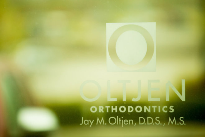 Dr.-Jay-Oltjen-Oltjen-Orthodontics-Kansas-City-Olathe-Overland-Park-Orthodontist-19-thegem-gallery-masonry  - Braces and Invisalign in Kansas City, Overland Park, Olathe, and Paola, Kansas - Oltjen Orthodontics