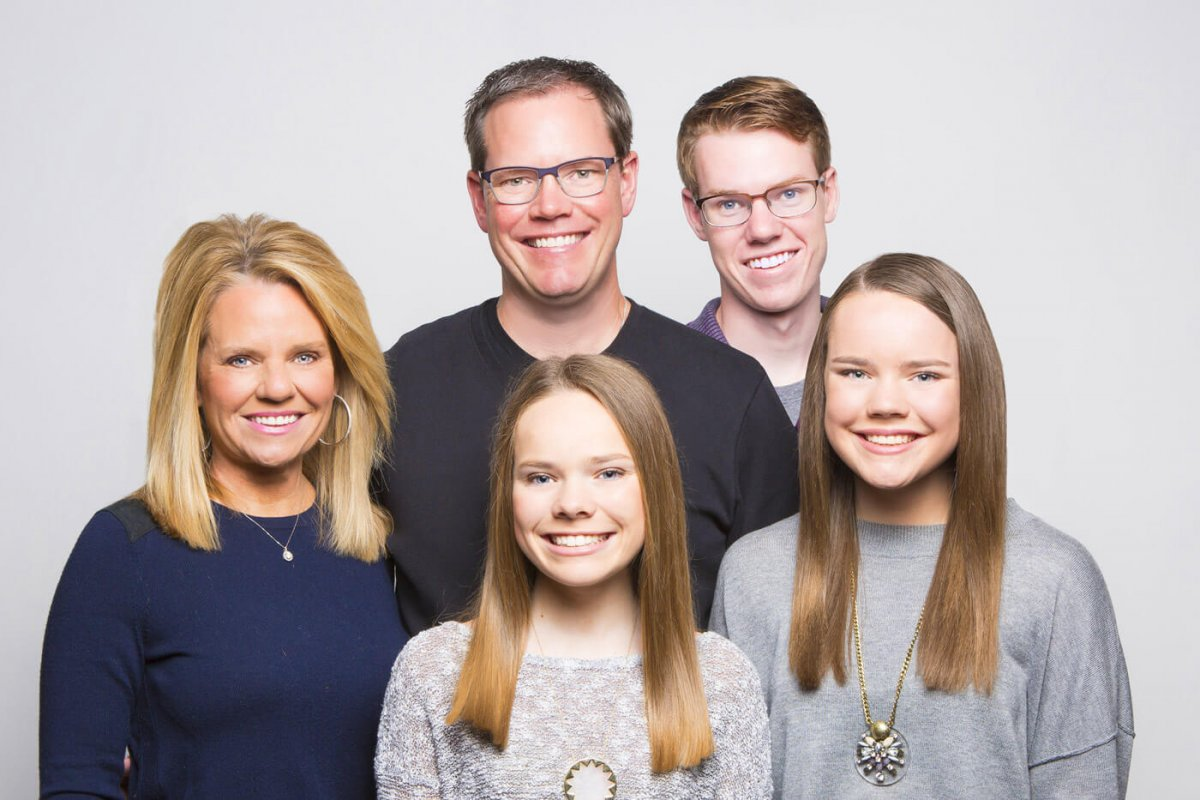 Family-Group-3x2-redo-web-thegem-gallery-metro  - Braces and Invisalign in Kansas City, Overland Park, Olathe, and Paola, Kansas - Oltjen Orthodontics