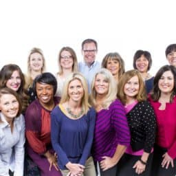 Group-1-256x256  - Braces and Invisalign in Kansas City, Overland Park, Olathe, and Paola, Kansas - Oltjen Orthodontics