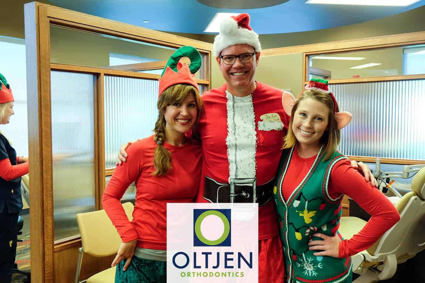 Oltjen-Orthodontics-Christmas-in-July-10-of-10
