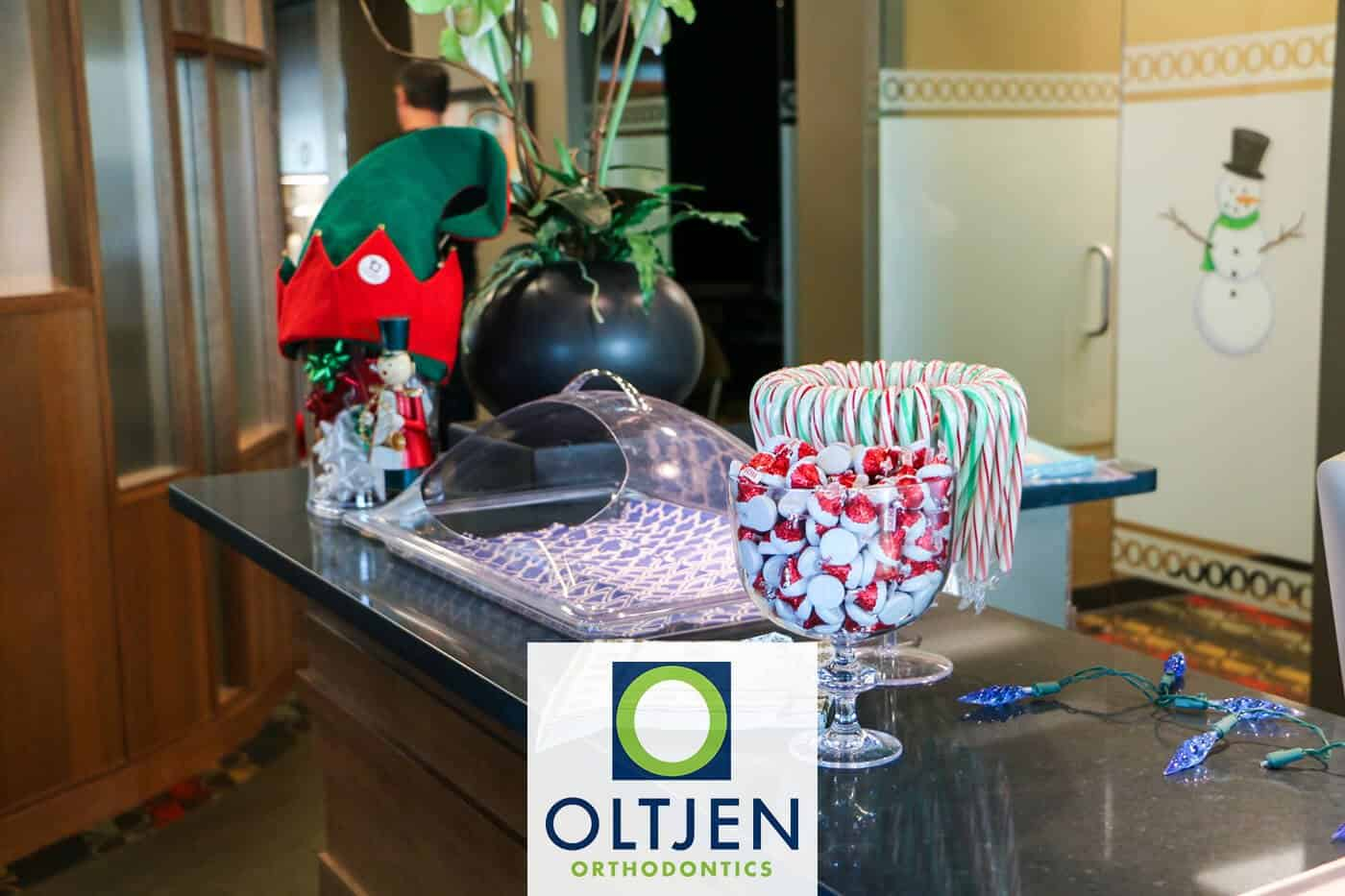 Oltjen-Orthodontics-Christmas-in-July-2-of-10
