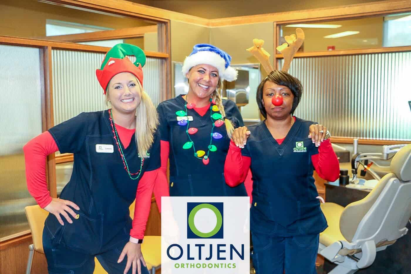 Oltjen-Orthodontics-Christmas-in-July-3-of-10