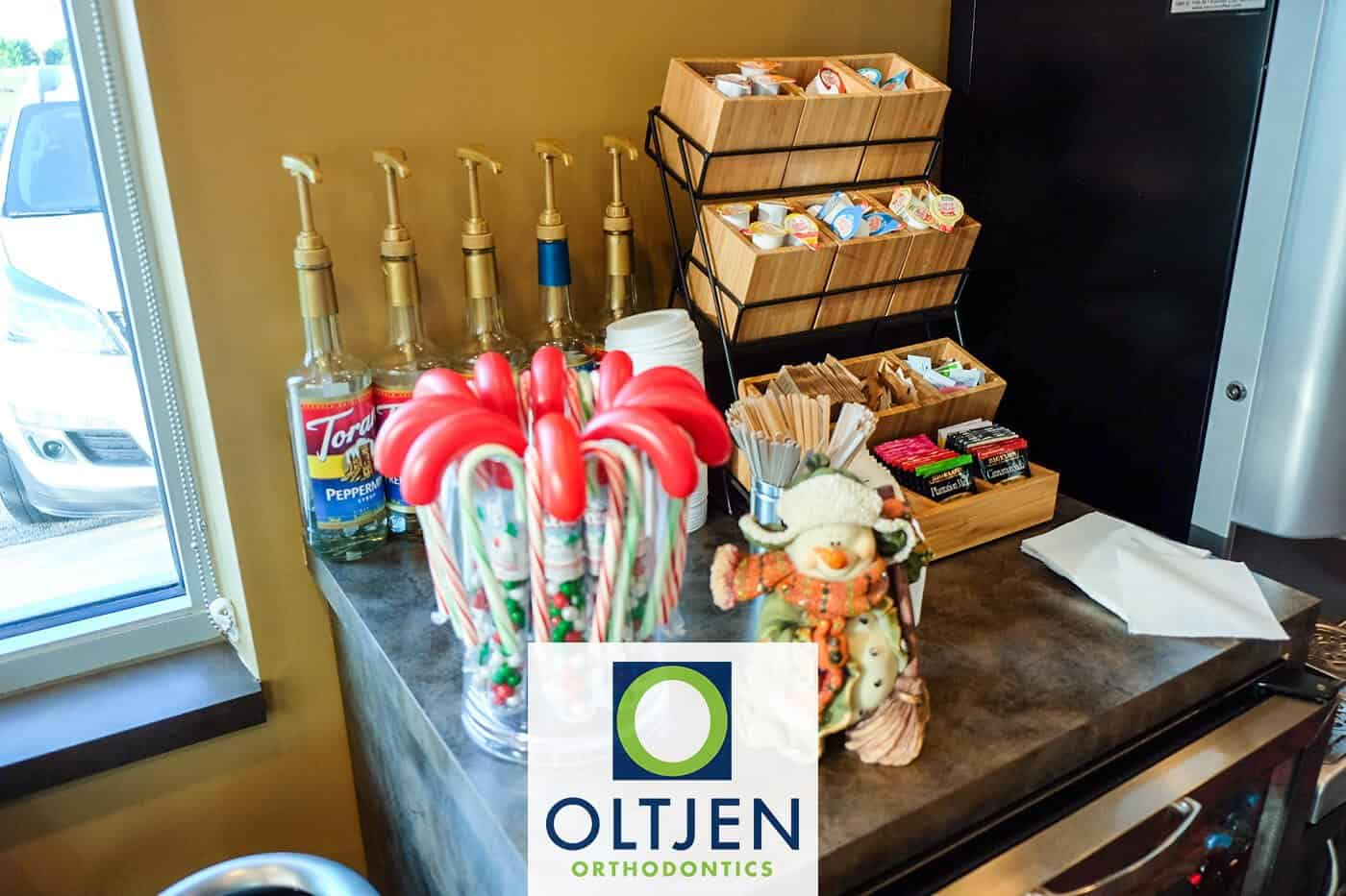 Oltjen-Orthodontics-Christmas-in-July-4-of-10