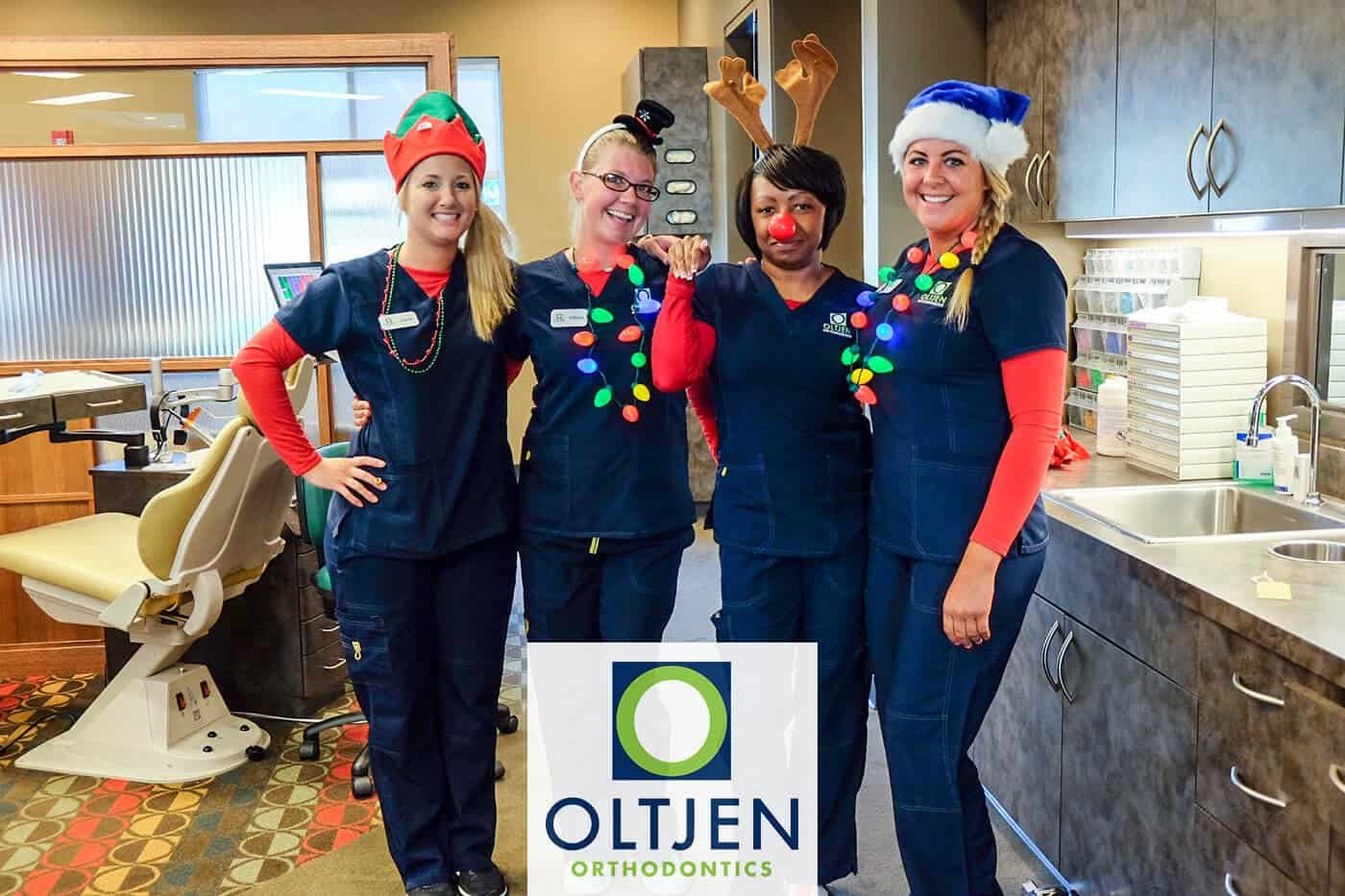 Oltjen-Orthodontics-Christmas-in-July-5-of-10
