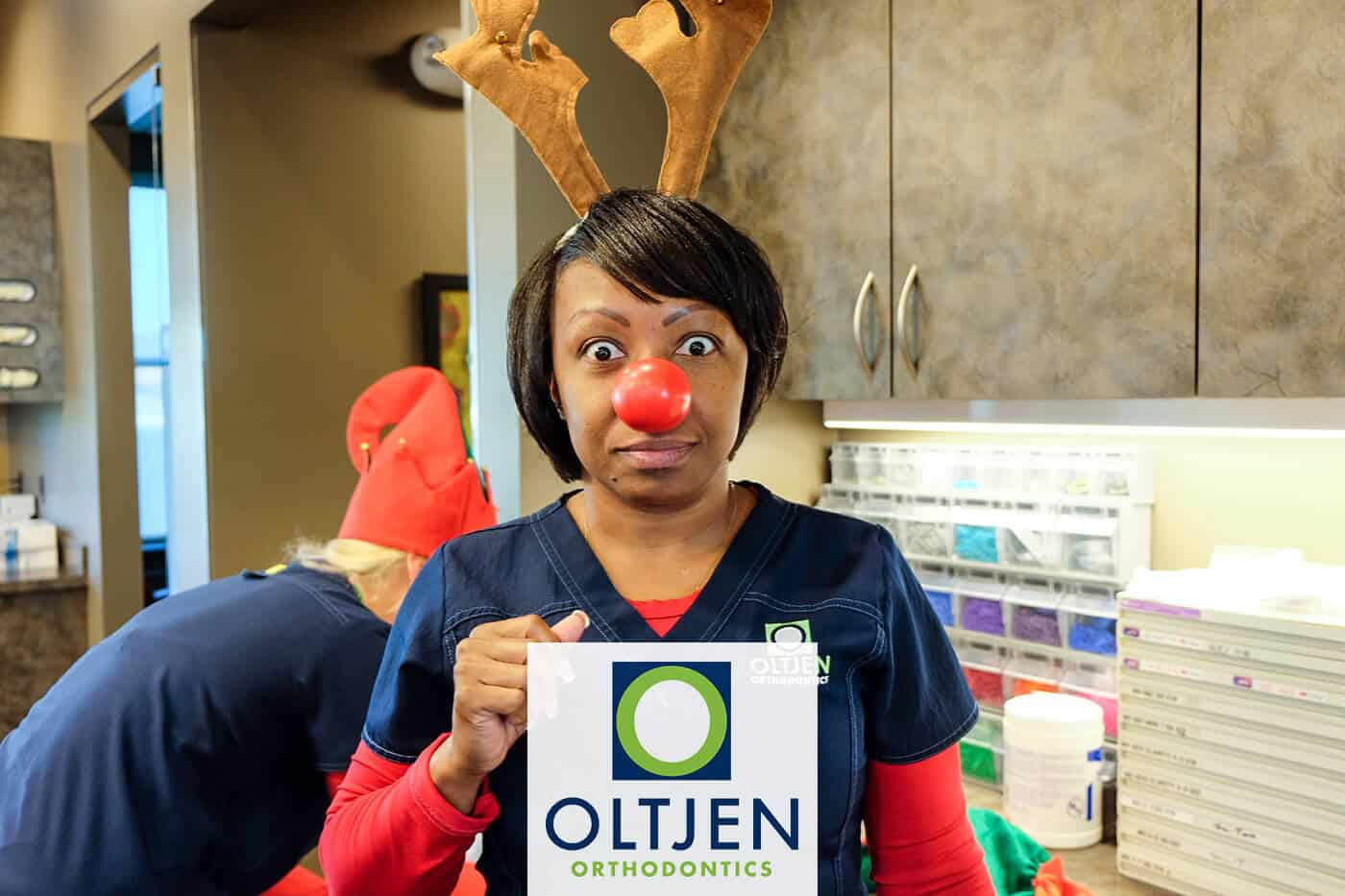 Oltjen-Orthodontics-Christmas-in-July-6-of-10