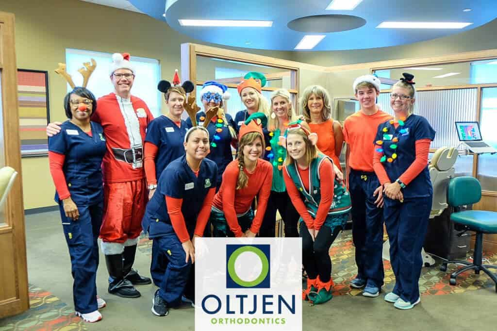 Christmas In July!  Oltjen Orthodontics. Mac Monitored Anesthesia Care. Jobs With A Criminal Justice Associates Degree. Remote Temperature Monitoring Iphone App. Investments For Beginners Relieving Neck Pain. Ideas For Team Building Activities. Atlanta Foundation Repair Plastic Custom Bags. Plumbing Philadelphia Pa Indigo Spa San Diego. A Website To Design Pictures