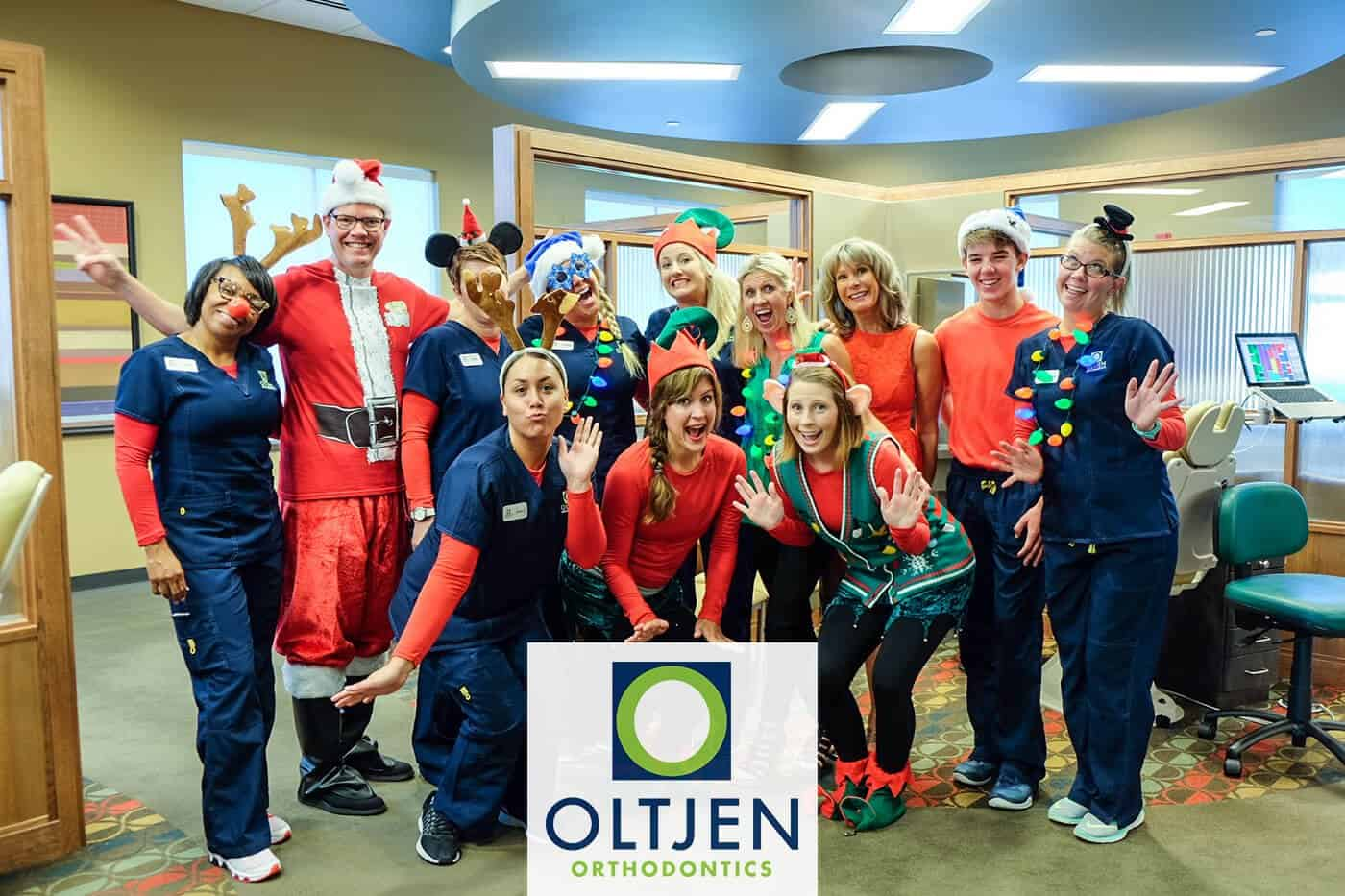 Oltjen-Orthodontics-Christmas-in-July-8-of-10
