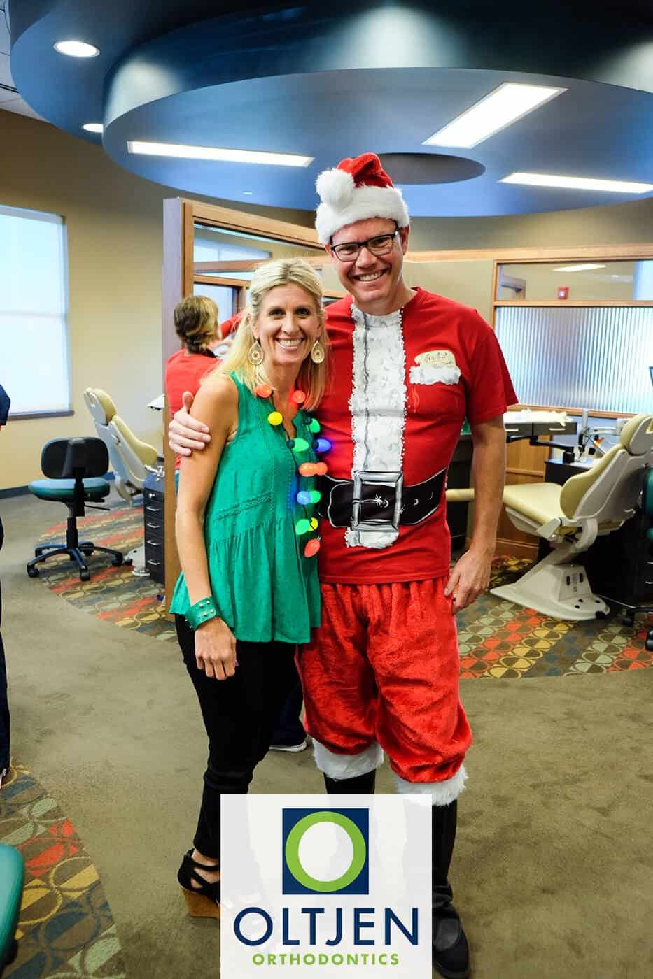 Oltjen-Orthodontics-Christmas-in-July-9-of-10