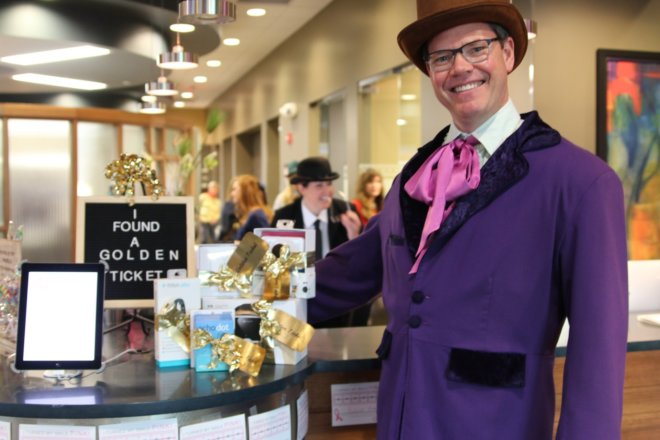 Willy-wonka-close-up-front-Desk-thegem-gallery-masonry  - Braces and Invisalign in Kansas City, Overland Park, Olathe, and Paola, Kansas - Oltjen Orthodontics