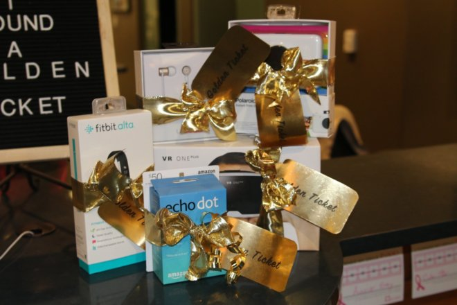 golden-ticket-prizes-thegem-gallery-masonry  - Braces and Invisalign in Kansas City, Overland Park, Olathe, and Paola, Kansas - Oltjen Orthodontics