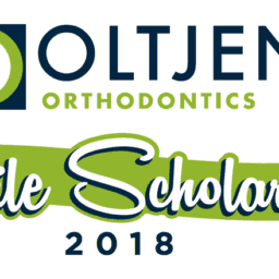 Screen-Shot-2018-03-05-at-12.16.32-PM-256x256  - Braces and Invisalign in Kansas City, Overland Park, Olathe, and Paola, Kansas - Oltjen Orthodontics