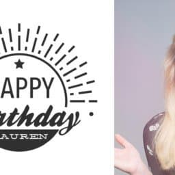 Oltjen_Birthday_Lauren-256x256  - Braces and Invisalign in Kansas City, Overland Park, Olathe, and Paola, Kansas - Oltjen Orthodontics