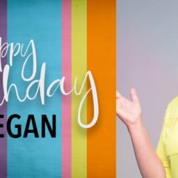 Oltjen_Megan_HBD-256x256  - Braces and Invisalign in Kansas City, Overland Park, Olathe, and Paola, Kansas - Oltjen Orthodontics