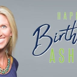 HBD_Ashle_1200x628-256x256  - Braces and Invisalign in Kansas City, Overland Park, Olathe, and Paola, Kansas - Oltjen Orthodontics