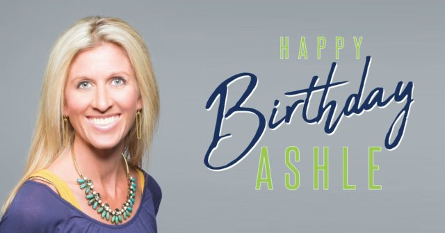 HBD_Ashle_1200x628-thegem-blog-masonry  - Braces and Invisalign in Kansas City, Overland Park, Olathe, and Paola, Kansas - Oltjen Orthodontics