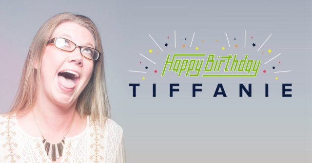 Tiffanie-HBD_1200x628-1-thegem-blog-masonry  - Braces and Invisalign in Kansas City, Overland Park, Olathe, and Paola, Kansas - Oltjen Orthodontics