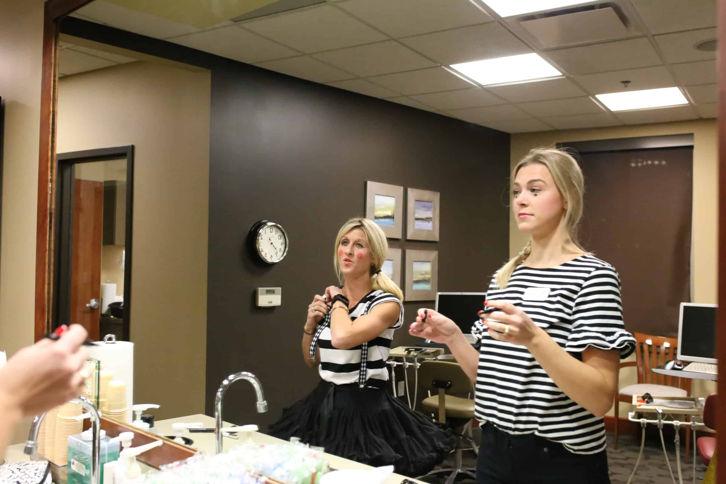 IMG_6826  - Braces and Invisalign in Kansas City, Overland Park, Olathe, and Paola, Kansas - Oltjen Orthodontics
