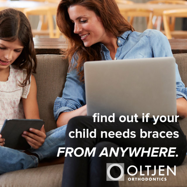 Oltjen_ad-1-1-thegem-blog-masonry  - Braces and Invisalign in Kansas City, Overland Park, Olathe, and Paola, Kansas - Oltjen Orthodontics