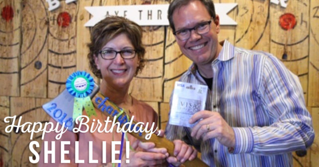 Shellie_bday_1200x628-thegem-blog-masonry  - Braces and Invisalign in Kansas City, Overland Park, Olathe, and Paola, Kansas - Oltjen Orthodontics