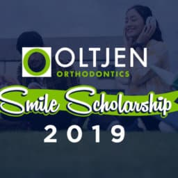 scholarship-post_1200x628-256x256  - Braces and Invisalign in Kansas City, Overland Park, Olathe, and Paola, Kansas - Oltjen Orthodontics