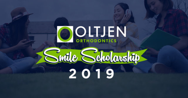 scholarship-post_1200x628-thegem-blog-masonry  - Braces and Invisalign in Kansas City, Overland Park, Olathe, and Paola, Kansas - Oltjen Orthodontics